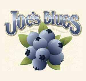 Joe's Blues