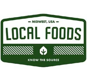 Local Foods Market