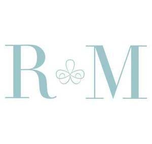 RM Salon