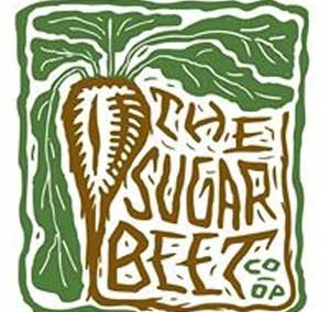 The Sugar Beet Co-Op