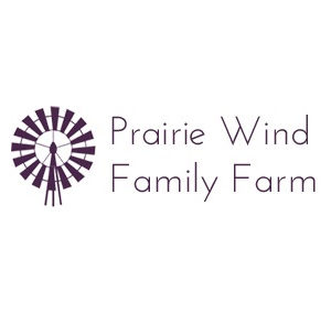 Prairie Wind Family Farm